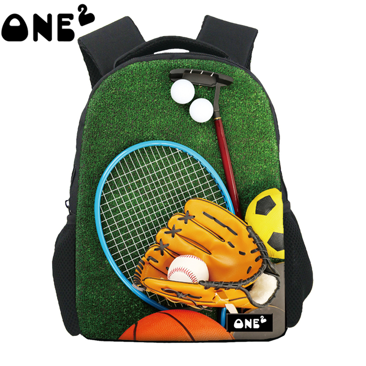 Sports Backpacks For School – TrendBackpack