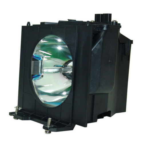 Projector Lamp Bulb ET-LAD35L ETLAD35L LAD35L for Panasonic PT-D3500U PT-D3500E PT-D3500 with housing projector lamp bulb et la701 etla701 for panasonic pt l711nt pt l711x pt l501e with housing