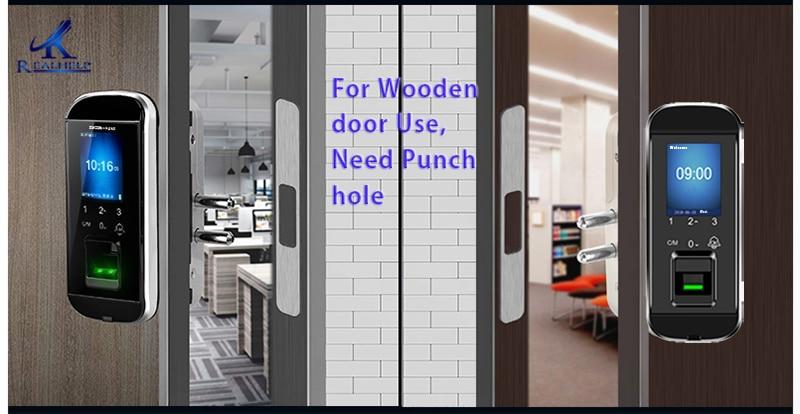wooden-door-use