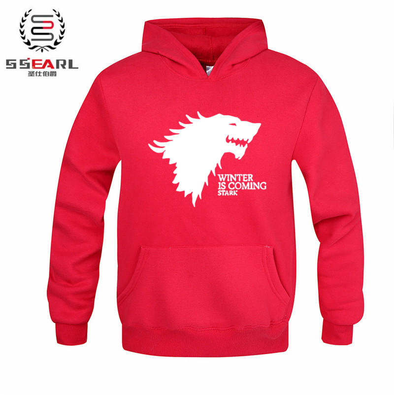 Online buy wholesale hollister hoodie from china hollister for Buy branded shirts online