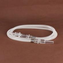 Hookah Hose Shisha-Accessories Pipe-Smoking-Kit Chicha Tobacco-Tool Narguile-Tube Arab