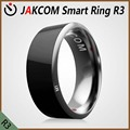 Jakcom Smart Ring R3 Hot Sale In Mobile Phone Housings As For Htc Desire A8181 For Nokia 6303 8800 Sirocco