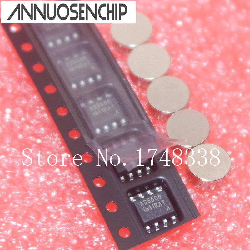 Free shipping AS5600-ASOM AS5600 SOP-8 AS5040-ASST AS5040 SSOP-16 AS5048A AS5048 AS5048A-HTSP TSSOP-14 new and originalFree shipping AS5600-ASOM AS5600 SOP-8 AS5040-ASST AS5040 SSOP-16 AS5048A AS5048 AS5048A-HTSP TSSOP-14 new and original