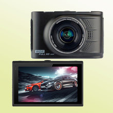 Vehemo Car Full HD 1080P 3 0 Inch Vehicle Video font b Camera b font G