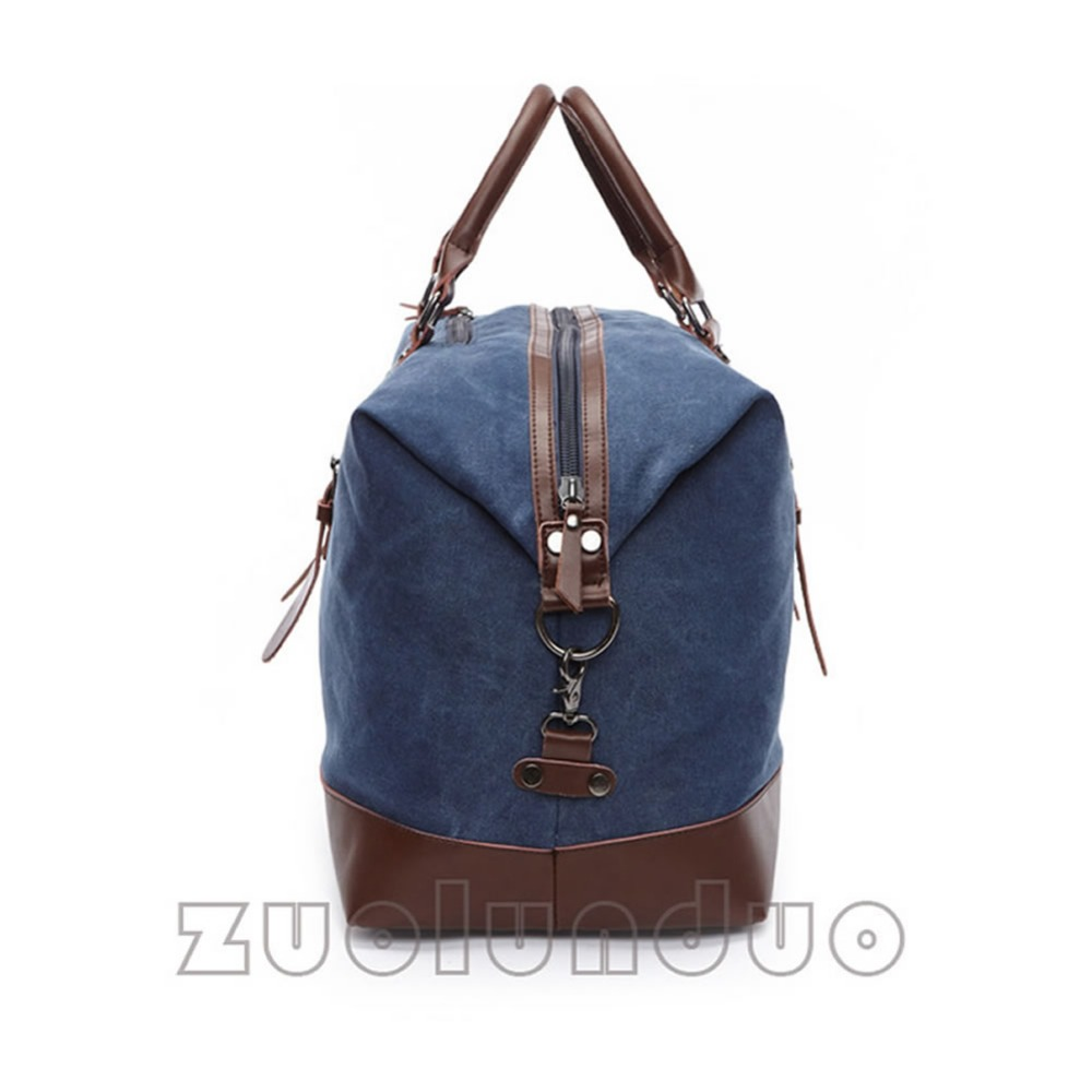 de mão sacolas de sacolas Function 1 : High Quality Travel Bag