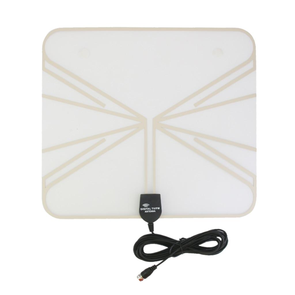 tv indoor antenna схема
