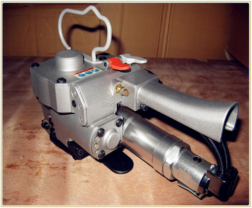 Soodus! Käepärane pneumaatiline kombineeritud tihendita plastist - Elektrilised tööriistad - Foto 4