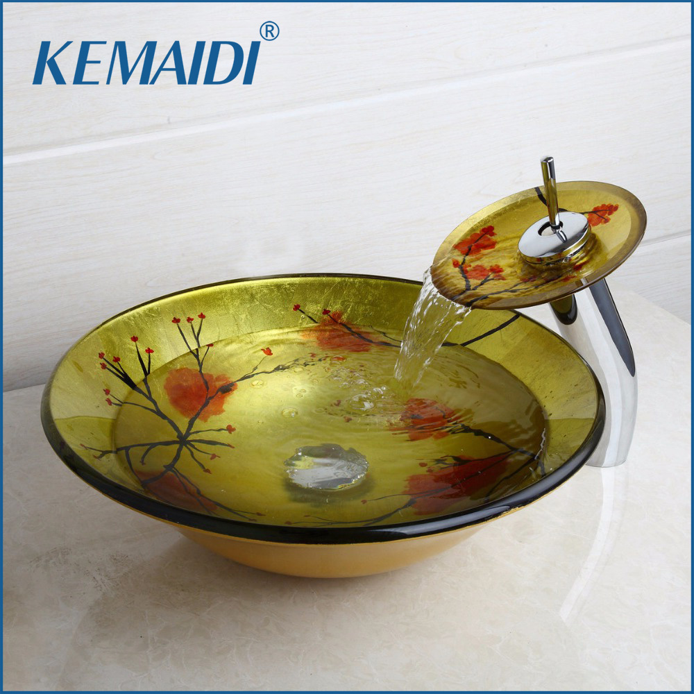 KEMAIDI Bathroom Shower Arm Stainless Steel Shower Arm 5622-50/2 Wall Mount 20Long Shower Pipe Bathroom AccessoriesKEMAIDI Bathroom Shower Arm Stainless Steel Shower Arm 5622-50/2 Wall Mount 20Long Shower Pipe Bathroom Accessories