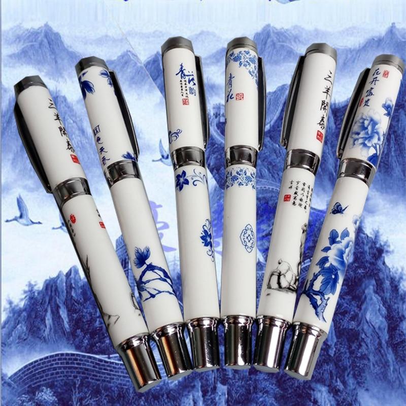 Achetez en gros fournitures de peinture sur porcelaine en ligne des grossis - Stylo pour porcelaine ...