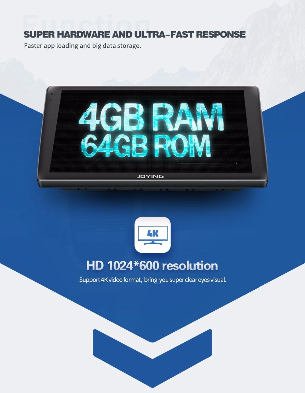 Android Der Multimedia Kia 5