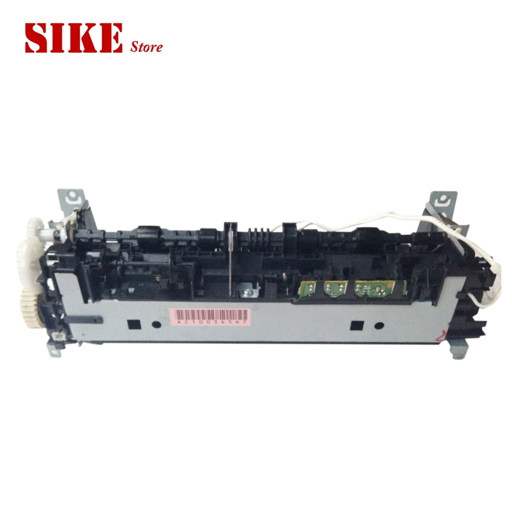 RM1-8780 RM1-8781 Fusing Heating Assembly Use For Canon MF8210Cn MF8250Cn MF8250 MF8210 MF 8250 8210 Fuser Assembly Unit rm1 2337 rm1 1289 fusing heating assembly use for hp 1160 1320 1320n 3390 3392 hp1160 hp1320 hp3390 fuser assembly unit