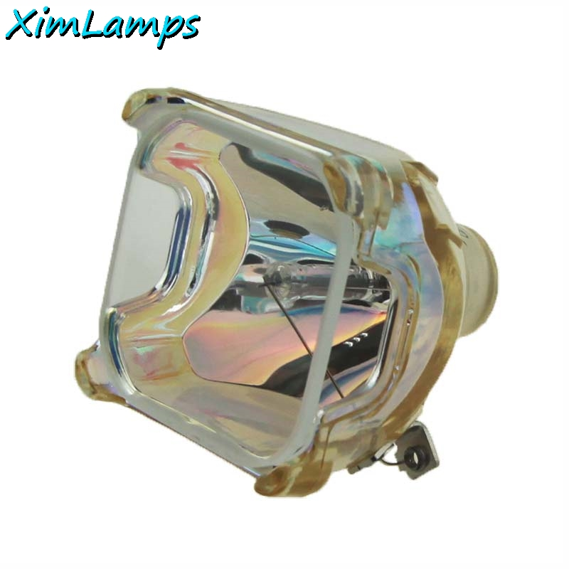 XIM Bare Lamps Replacement Bulb DT00401 for Hitachi CP-S225 CP-S317 CP-S318 CP-X328 ED-S3170A ED-S317A ED-X3280 ED-S317 dilong pu305 usb wired pc game pad shocks joystick black 170cm cable