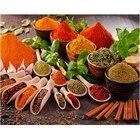 Kitchen spices diy d...