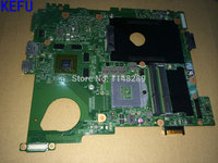 Free Shipping EMS DHL 0MWXPK Replacement For Dell Inspiron N5110 Laptop Motherboard MWXPK CN 0MWXPK Graphic
