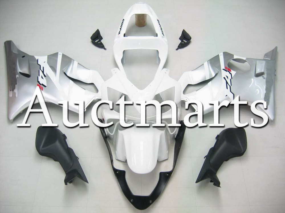 For Honda CBR 600 F4i 2001 2002 2003 Injection ABS Plastic motorcycle Fairing Kit Bodywork CBR600 F4I 01 02 03 CBR600F4i EMS25 injection molded parts for honda cbr 600 f4i fairings yellow black 2001 2002 2003 cbr600 f4i 01 02 03 motorcyle fairing kit hg5