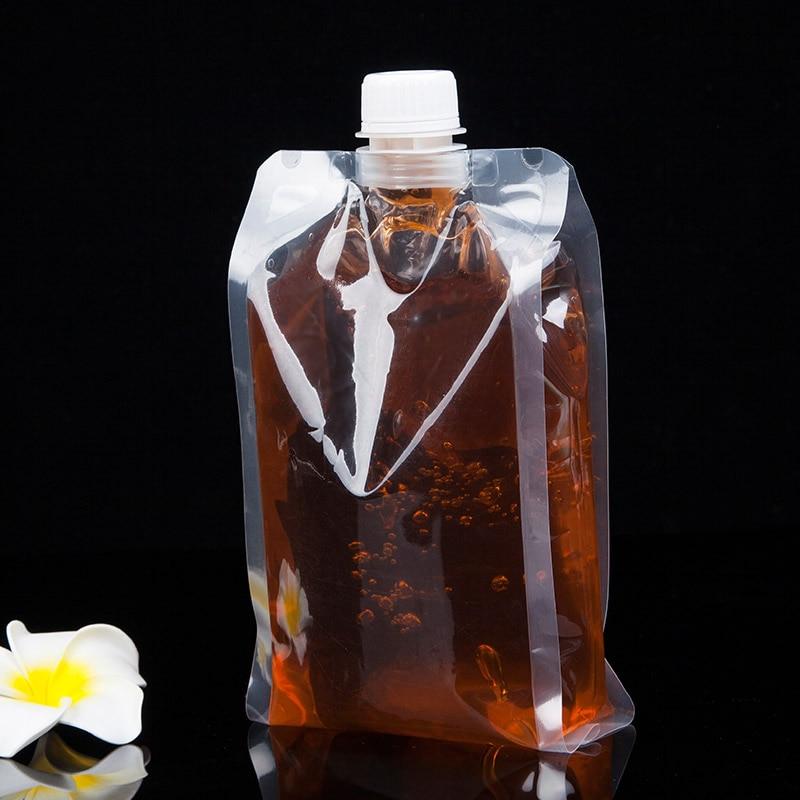 Wine ice mask Moisturizing Anti-Aging Depth Replenishment Washable mask dunlop sp winter ice 02 205 65 r15 94t