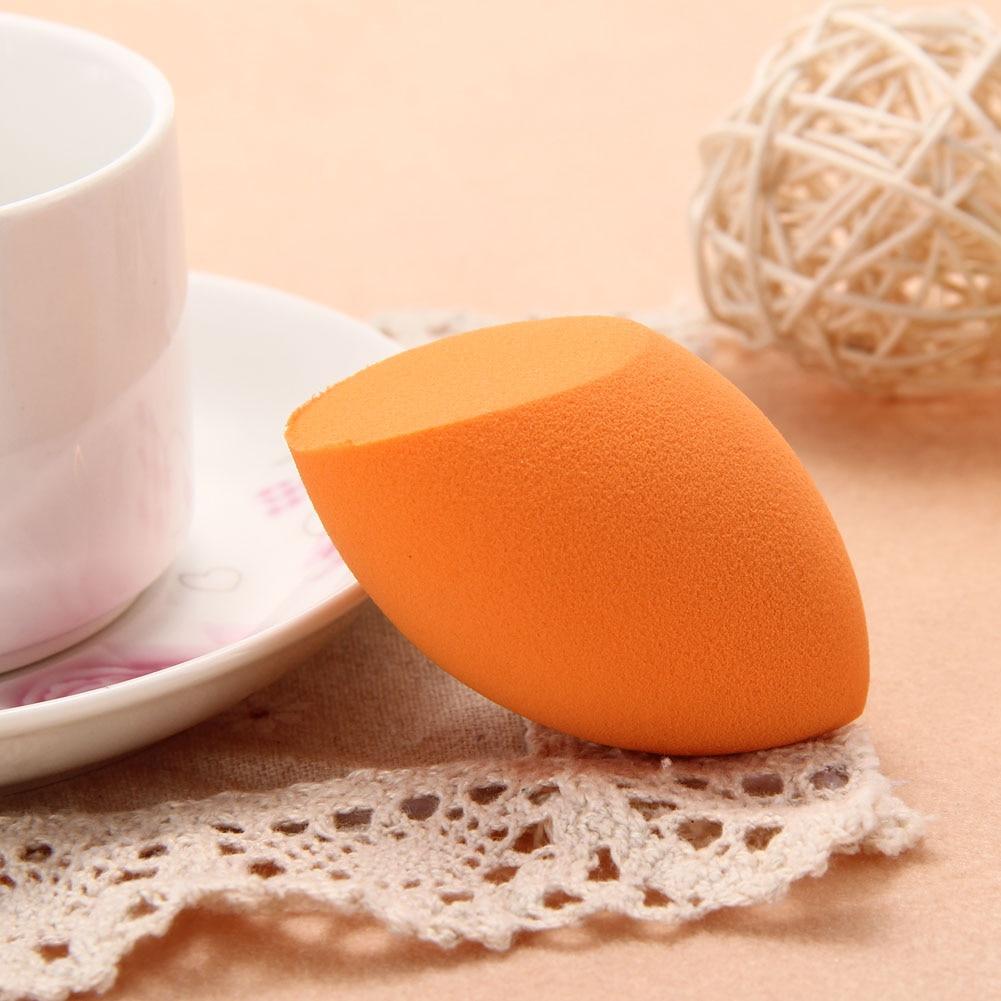 Online Get Cheap Egg Shaped Makeup Sponge -Aliexpress.com ...