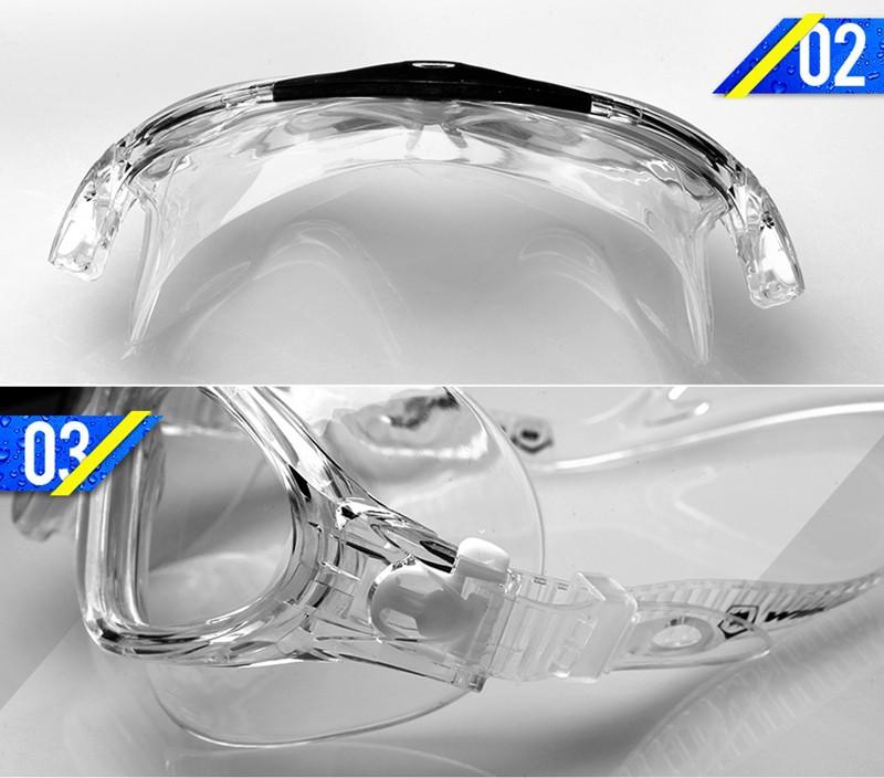 WMB51470-Adult-swimming-goggle_03