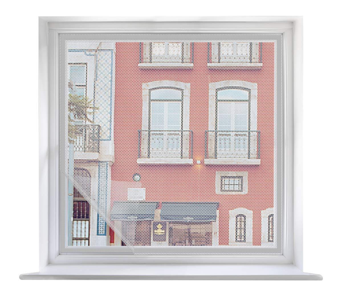 Telas p/ portas e janelas