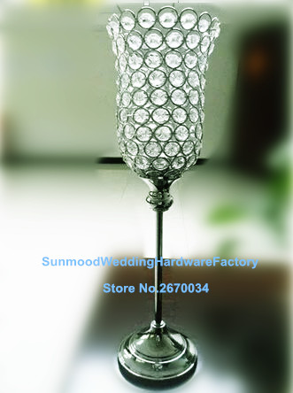 Popular Wholesale Glass Vases Weddings Buy Cheap Wholesale Glass