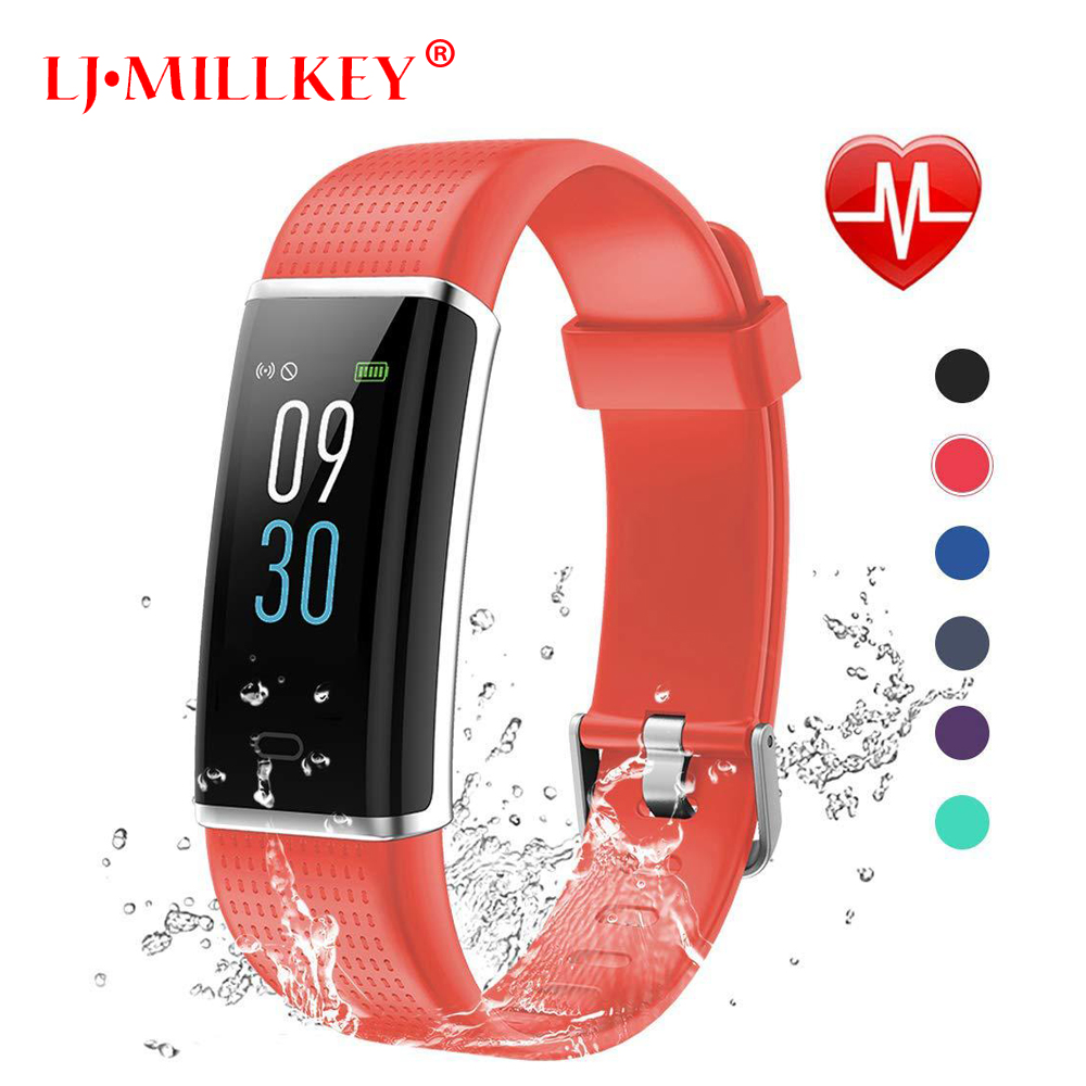 smart-bracelet-wristband-watch-pedometer-relogio-bluetooth-sports-fitness-bracelet-tracker-heart-rate-monitor-band-2019