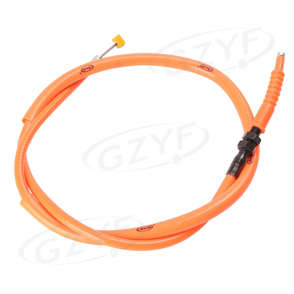 Clutch Cable Linkage Line Wire Fit Honda CBR600RR 2003-2006 2005 CBR RR 600
