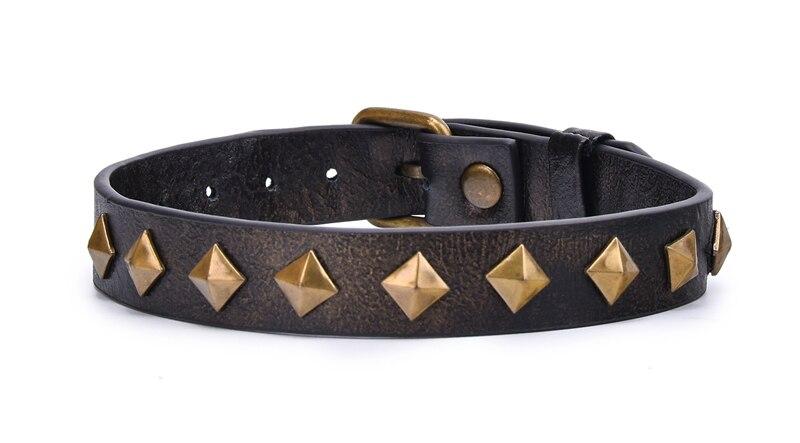 BDSM collars for sale, bdsm store, bdsm collars online