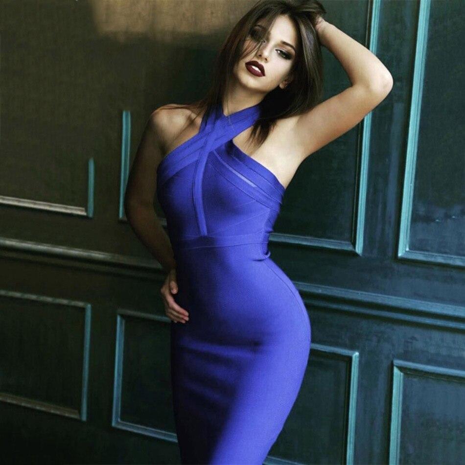 9b8ce0169be8c best top mini dress off shoulder club vestidos party ideas and get ...