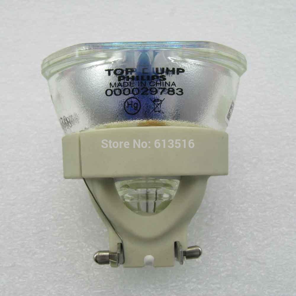 Original Lamp ELPLP75 / V13H010L75 For EPSON EB-1940W / EB-1945W / EB-1950 / EB-1955 / EB-1960 / EB-1965, Powerlite 1940W 1945W replacement projector bare lamp elplp75 v13h010l75 for epson eb 1940w eb 1945w eb 1950 eb 1955 eb 1960 eb 1965 ect