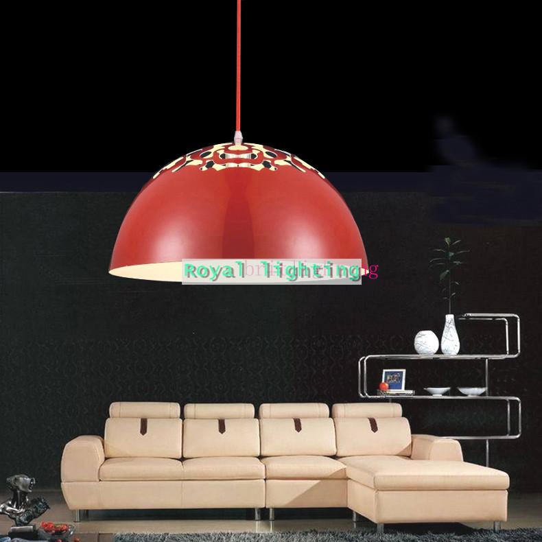 schlafzimmer hängelampen-kaufen billigschlafzimmer h&auml