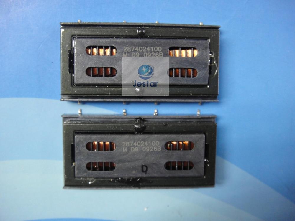 86b6e937943dd ღ ღ2874024100 Inverter Trasformatore per RDENC2570TPZZ - a673