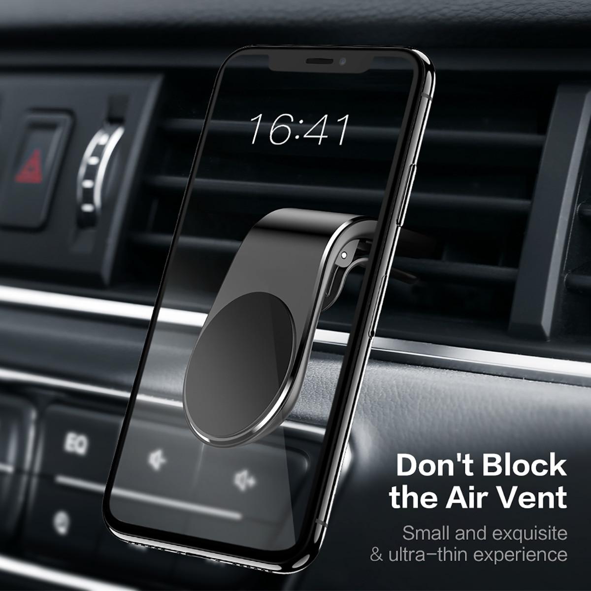HTB1IQUUX21G3KVjSZFkq6yK4XXaz - Minimalist Magnetic Car Phone Holder