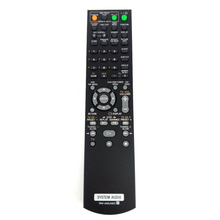 цена на NEW Original RM-AMU063 for Sony Home Audio System Remote Control for CMT-DH40R HCD-DH40R