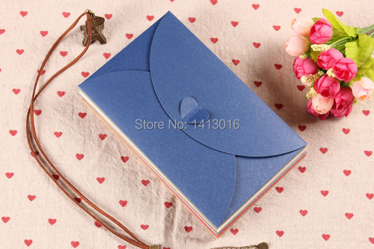 Wholesaleinvitation Letters Envelopes Card DIY Scrapbooking Paper EnvelopesWedding Invitations Birthday CardPretty Cheap On Aliexpress