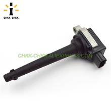 CHKK-CHKK NEW 22448-ED800 Ignition Coil for  Nissan Sentra 2.0L Tiida March 2007-2010 22448ED800