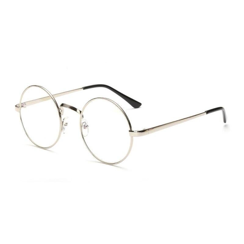 anti blue ray γυαλιά υπολογιστή γυαλιά - Αξεσουάρ ένδυσης - Φωτογραφία 5