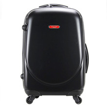 20 25 29-inch business trolley Travel Suitcases,Men Travelling Luggage Bags,Women Waterproof Spinner With expansion ABS+PC Box