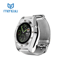 A12 smart watchสำหรับappleโทรศัพท์androidสนับสนุนซิมtf r eloj inteligente s mart w atch pk gt08 u8สมาร์ทสวมใส่อิเล็กทรอนิกส์หุ้น