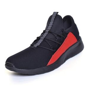 Image 5 - Li Ning Men Entrylist DX200 Lifestyle Sport Shoes LiNing li ning Sports Life Fitness Sneakers Light Sport Shoes GLKM071 YXB103