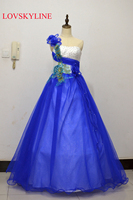 New In Stock Arrival 2018 Ball Gown Organza With Beads Quinceanera Dresses 15 Years 15 Anos