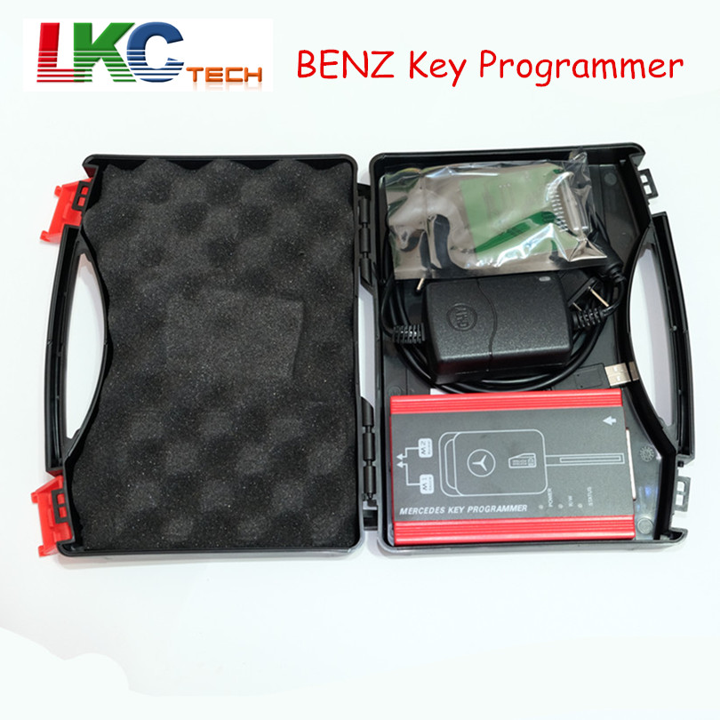 ღ Ƹ Ӝ Ʒ ღ2018 newest professional auto key programmer for me rc