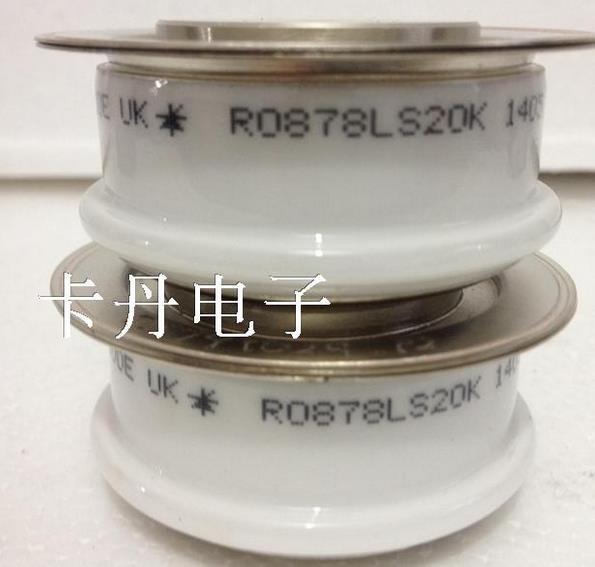 R0878LS16K R0878LS16M  100%New and original,  90 days warranty Professional module supply, welcomed the consultationR0878LS16K R0878LS16M  100%New and original,  90 days warranty Professional module supply, welcomed the consultation