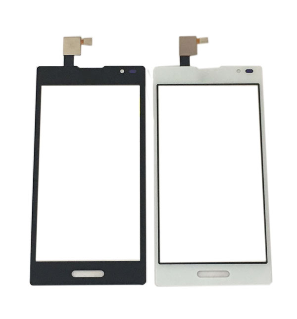 4.7 Inch For LG L9 P760 P765 Optimus Touch Screen Glass Lens Digitizer Front Glass Panel Black White Colour4.7 Inch For LG L9 P760 P765 Optimus Touch Screen Glass Lens Digitizer Front Glass Panel Black White Colour