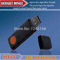 Sigma Key + Pack $ Number + Pack2 actived Sigmakey Unlock dongle Flash/Unlock/Repair Tool Para MTK Móvil de China teléfonos