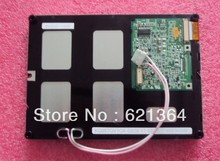 KG057QV1CA-G020  professional lcd screen sales  for industrial screen