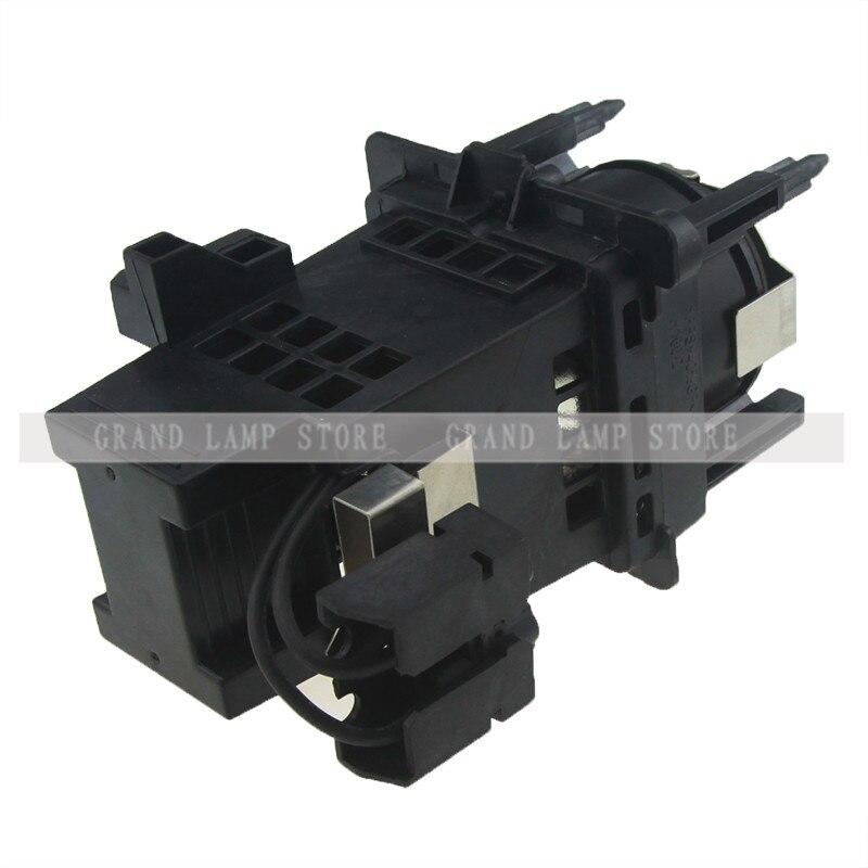 TV Lamp XL-2500 for SONY KDF-46E3000 KDF-50E3000 KDF-37H1000