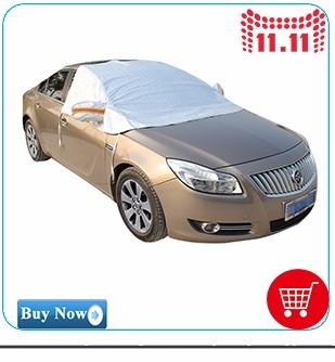 Car-cover1111_09