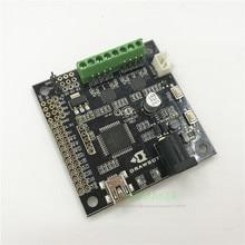 アップグレード EiBotBoard ボード eggbot 延伸機主制御ボードオリジナルボードサポートレーザータイプ