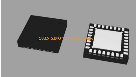 FREE SHIPPING TPS65167ARHAR QFN-40 TPS65167A ORIGINAL IN STOCK 10PCS/LOT IC image