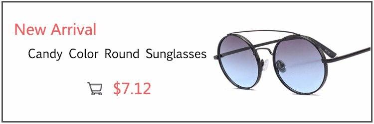 women-sunlasses2